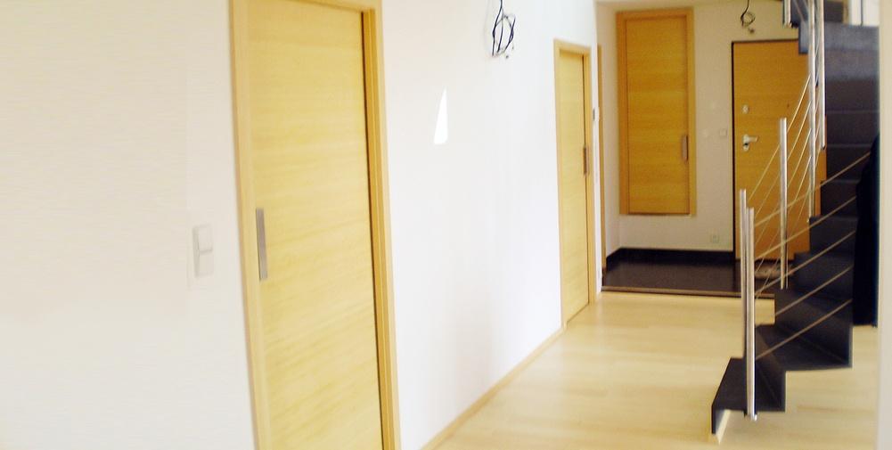 dvere7.jpg
